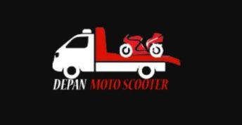 depannage-motos-logo