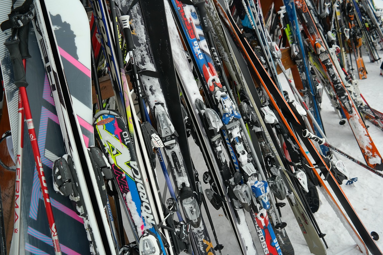 ski-232167_1280