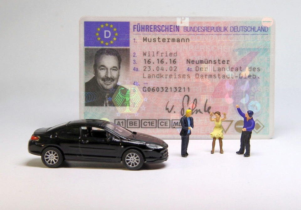 3 astuces infaillibles pour avoir le permis de conduire rapidement